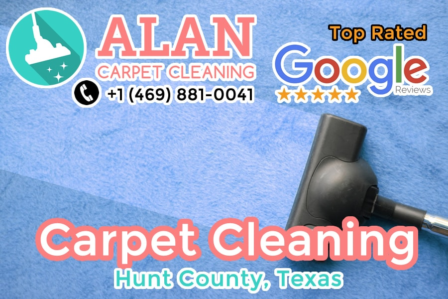 carpet cleaning service in johnson hunt texas
