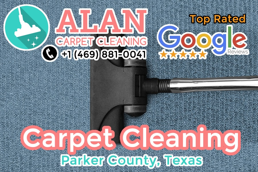carpet cleaning service in parker texas